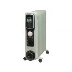 Radiador de aceite 2400W FA5587-3