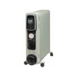 Radiador de aceite 2730W FA5588-3