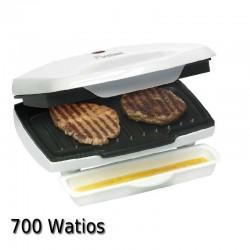 Grill Multifuncion 700 Watios. ASW490