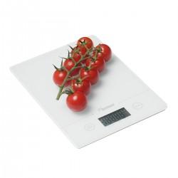 Bascula de cocina 5 Kg. Digital. AKS700W Bestron
