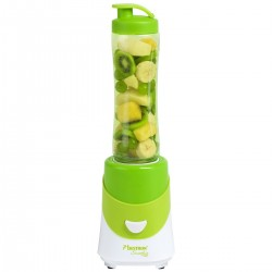 Batidora Smoothie 300 Watios. ASM250G