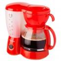 Cafetera goteo 12 tazas 750 W. ACM6081R