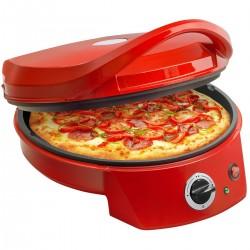 Horno Para Pizzas. APZ400 Bestron