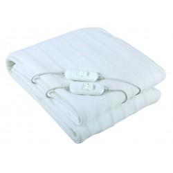 Calienta camas Matrimonio 160x140 cm AR4U140