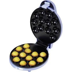 Maquina de hornear 12 pastelitos POP-CAKES. POP1000NYC