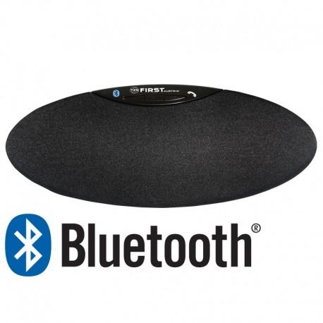 Altavoz Manos libres por Bluetooth. FA1920BA