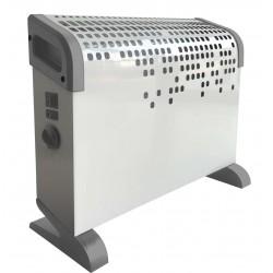 Convector Electrico 2000 Watios AR4C03