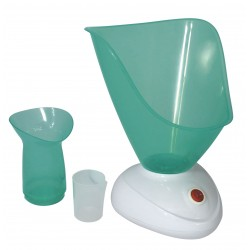 Sauna Facial con inhalador. ARM281A Ardes