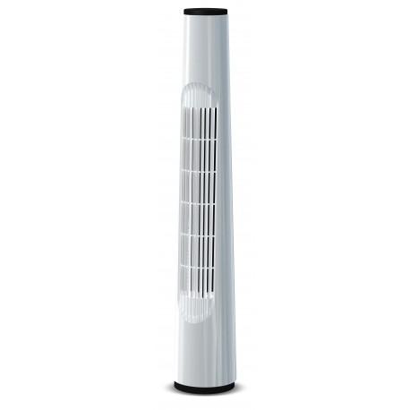 Ventilador de torre de 82 cm de altura. AR5T82