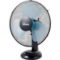 Ventilador sobremesa 40 cm AR5EA40