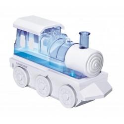 Humidificador forma de tren 1,8 L. LA120113