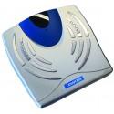 Bascula de baño digital 2 en 1 analizado de grasas. LA090301