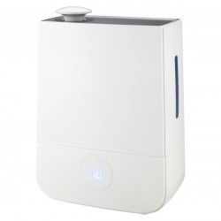 Humidificador Ultrasonico  AR8U10.