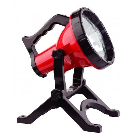 Linterna Profesional 30 Watios. ESS32408 Heru
