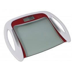 Bascula de baño con analizador corporal. ARM110 Ardes