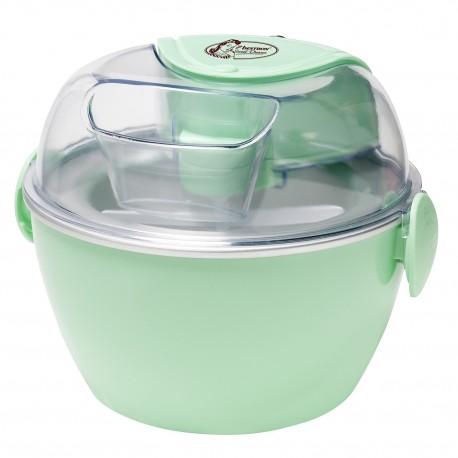Maquina de hacer helados 1 litro. DHY1705 Bestron