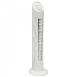 Ventilador de columna 75 cm. AFT760W