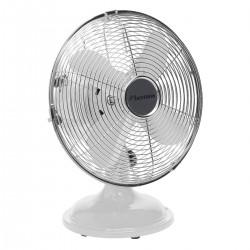Ventilador de sobremesa 30 cm DFT25W