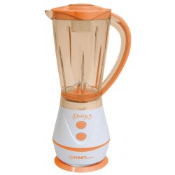 Batidora de vaso 1 litro 250 watios. FA5246-2OR