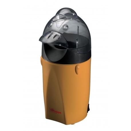 Palomitera electrica 1.200 watios. ARTK41 Ardes