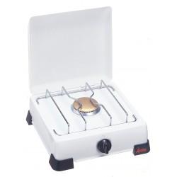 Hornillo a Gas Butano GLP. ZEUS901-9S01FG Ardes