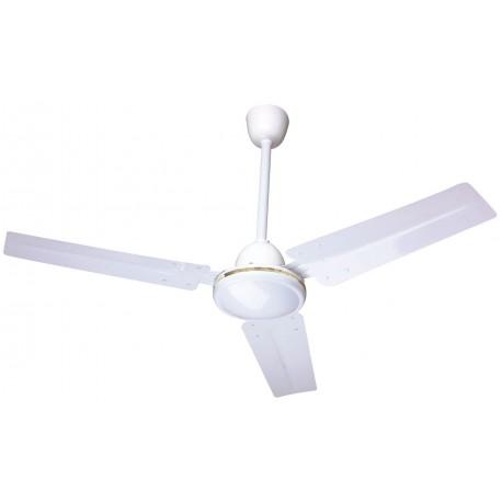Ventilador de techo 90 cm. AR5A90 Ardes