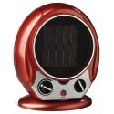 Calefactor ceramico con ventilador. AR479