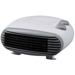 Calefactor horizontal 2 velocidades. AR450A Ardes