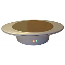 Calienta Platos termico individual. AR550S