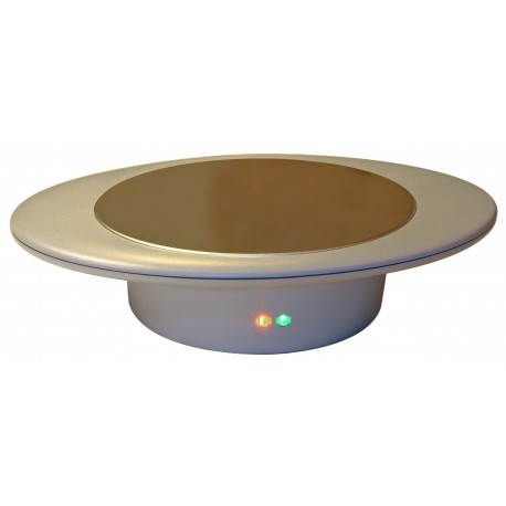 Calienta Platos termico individual. AR550S Ardes