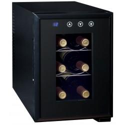 Bodega Termoelectrica para 6 botellas. AR5I06V