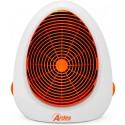 Calefactor compacto 2 velocidades AR4F02O