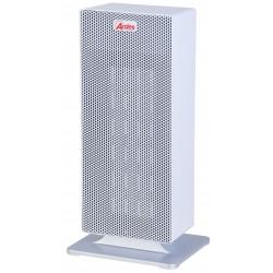 Calefactor ceramico 3 posiciones. AR4P02