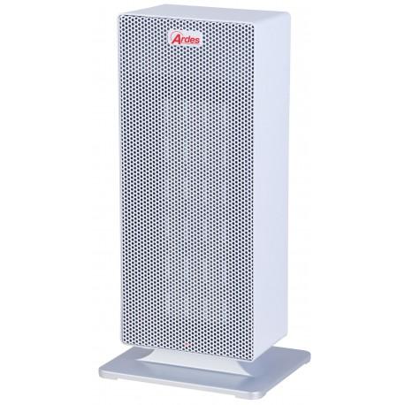 Calefactor ceramico 3 posiciones. AR4P02 Ardes