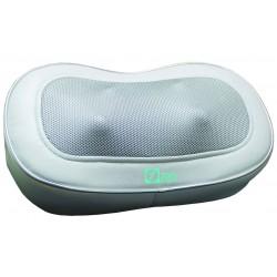 Almohada masaje shiatsu. ARM233B Ardes