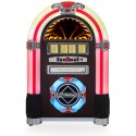 Jukebox funcion grabacion. RR792