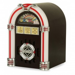 Jukebox de sobremesa RR340
