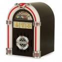 Jukebox de sobremesa RR340
