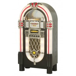 Jukebox de diseño RR950 Ricatech