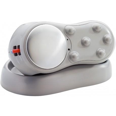 Aplicador de locion mediante masaje SLIM MATE. LA110201 Lanaform