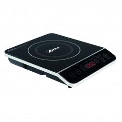 Cocina de induccion 2000 Watios AR1F62I Ardes