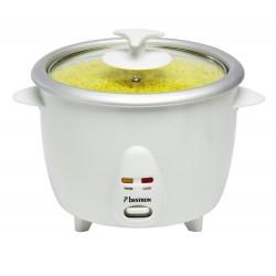 Hervidor de arroz compacto 400 Watios. DRC500