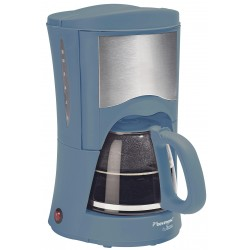 Cafetera de Goteo 12 tazas - 900 watios. ACM2009 Bestron