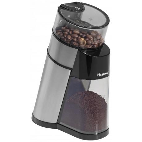 Molinillo de cafe 150 watios. AKM1405 Bestron