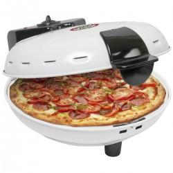 Horno de piedra para pizzas 1000 Watios. DLD9036 Bestron