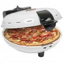 Horno de piedra para pizzas 1000 Watios. DLD9036