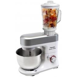 Robot De cocina 2 en 1 con 700 watios. AKM700 Bestron