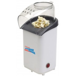 Maquina palomitas de maiz. APC1001