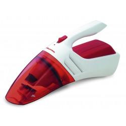 Aspirador de mano recargable. DVC612W