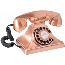 Telefono Retro GPO200Cobre